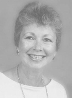 Sara 'Sally' (nee Brown) Duncan | Obituary | Sarnia Observer