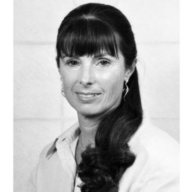 Margaret Anne Hill | Obituary | London Free Press