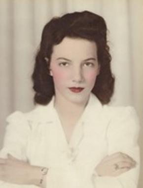 Caroline R. Quadros
