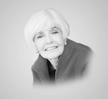Ruth HICKEY | Obituary | Windsor Star