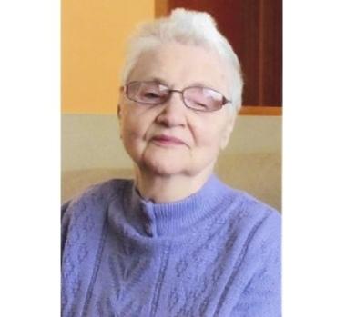 Helene  Ilich