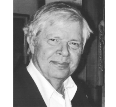 Helmut  Schroeter
