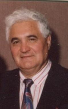 William J. Fasulo