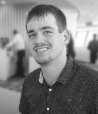 Ryan Brandon Campbell | Obituary | Sarnia Observer