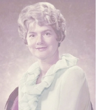 SYLVIA CRONK | Obituary | Belleville Intelligencer