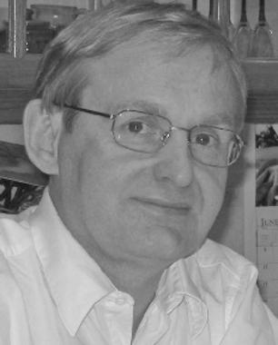 Gerald William  Sack