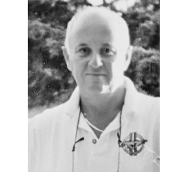 Vernon  Dauncey