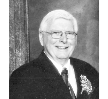Harold  BREADNER