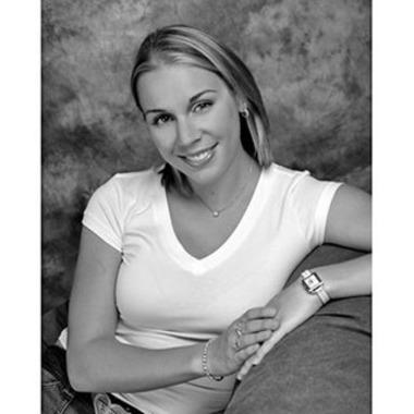 Sarah Marie  Grand