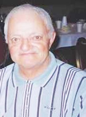 Arturo  Adamo