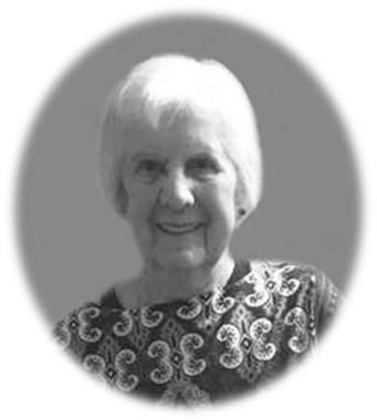 Patricia  Morosini