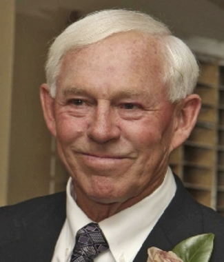 Douglas  Stanley