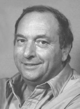 Jacques BEAUCHAMP | Obituary | Sarnia Observer
