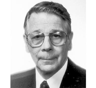 William  FAIRE