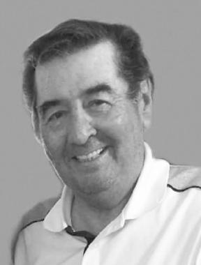 Francis  McLEOD