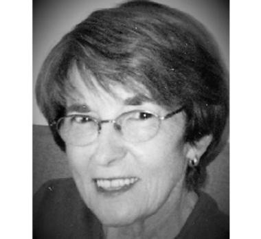 Mary Lois  Baker