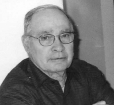 Gordon  Bechtel