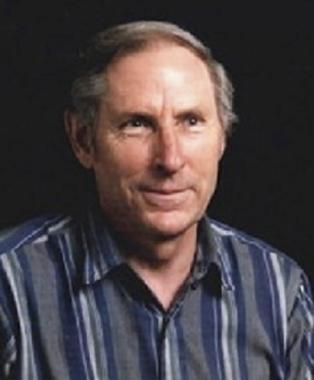 Howard  Schuknecht