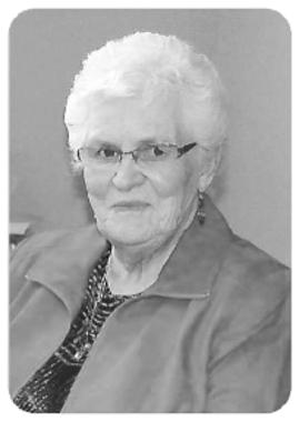 Bessie  Lyons