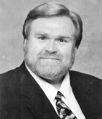 Gary  KIVELL