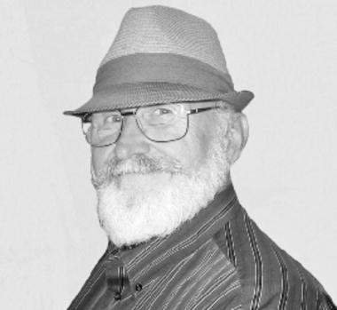 Donald  Culbert
