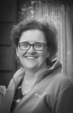 Ann Mary  McLeod
