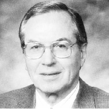 John Jerome  HAGGARTY