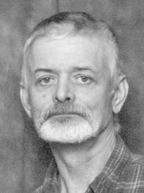 W  David CORE | Obituary | Sarnia Observer