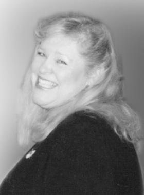 Penny LILLEY | Obituary | Sarnia Observer
