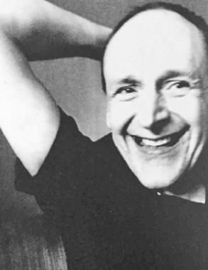 Francis  ALLEMEERSCH
