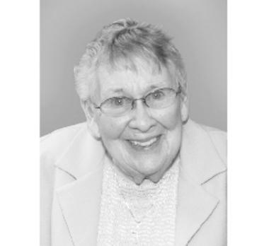 Sheila  BEATON