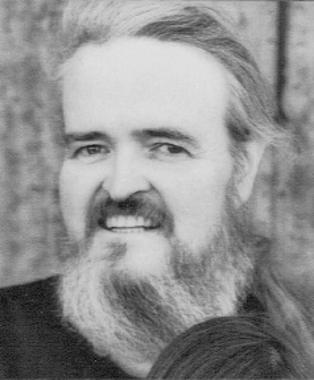 Thomas Mousseau | Obituary | Sarnia Observer