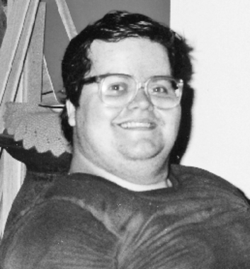 Daniel  MATHIEU