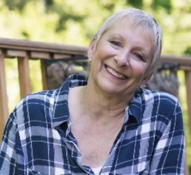 Jane  Halfpenny