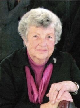 Barb  Brookfield