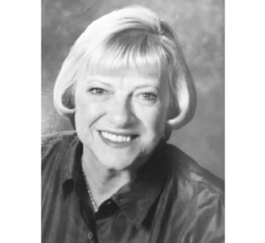 Sylvia Jean  Smith