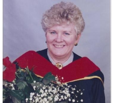Carol  SALMON