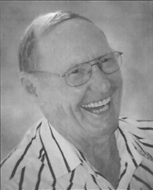 George  Finner