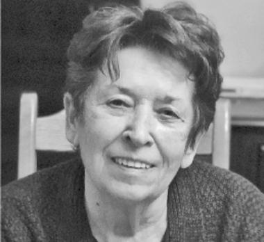 Rosalie  RUHLAND