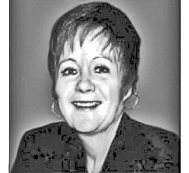 Debbie  JONES