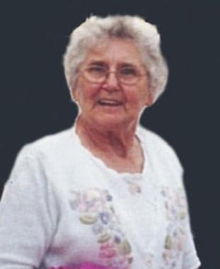 Gail  RUTGERS