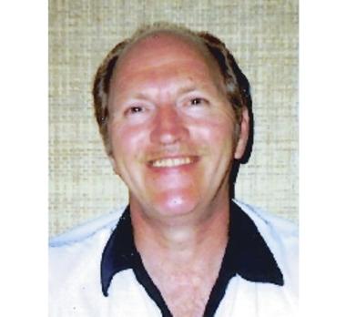 Gilbert  HEENEN