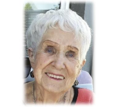 Eileen  LATHIGEE
