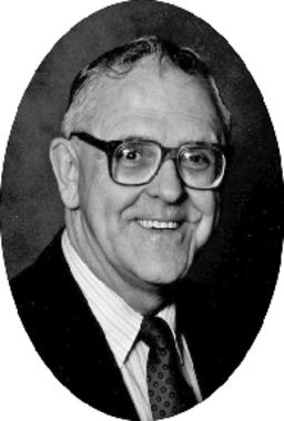 Gerard  Albert