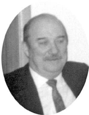Wilfred  Arsenault