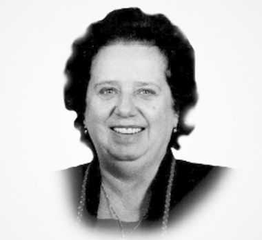 Shirley  FRANK,