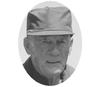 Gerald  OLSON