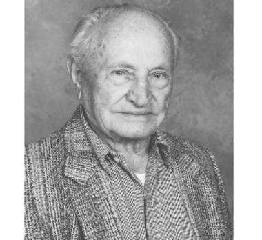 Zbigniew  KASPROWICZ