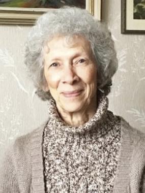 Carole  KONYK