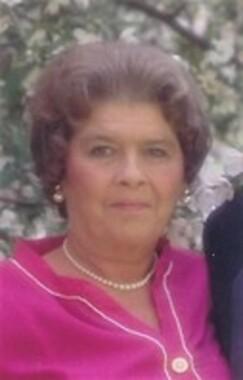 Evelyn M. Maijenski